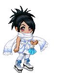 xXKimiko -AyooXx's avatar