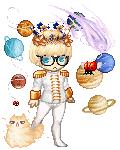 Yuzuki Kaori's avatar