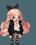 Succubbys's avatar