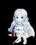 bluewing21