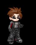 DragonMan Ren's avatar