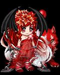 sammygeegee's avatar