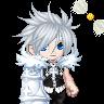 Allen Walker 6673's avatar