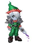 YoBene's avatar