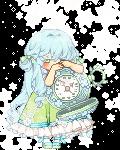 LycheeBunnie's avatar