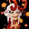 Onisfi's avatar