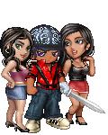 skullbuster82's avatar