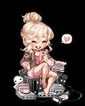 misfit_city's avatar