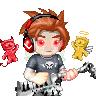 Lelouch_LamperougeO's avatar