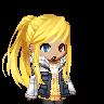 Rubytan's avatar