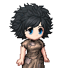 l4dy h4niel's avatar