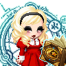 The Little Blue Noble's avatar