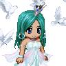 IceMadien's avatar
