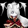 Nobara Hime's avatar