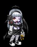LillyOrozaki's avatar