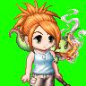 lilythescorpio's avatar