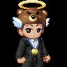 Wobbel's avatar