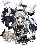 Phantomized Devil