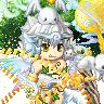 Seraphio_Sagrado's avatar