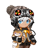 Desperado bloo's avatar