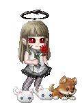 JumboSale's avatar