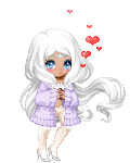 duygu kaya's avatar