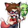 deathbeyond1's avatar