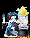 mythradreams's avatar