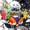 katiezzzzzz666's avatar