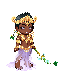 Wamakai's avatar