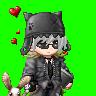 EMO GUITAR's avatar