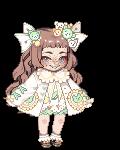 iiShroom's avatar