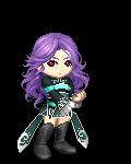 aliceinwonderland132's avatar
