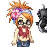 xox_Saunny_xox's avatar