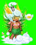 MissSerendai's avatar