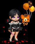 reborn mommy_23's avatar