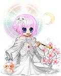 MissJennaSmile's avatar