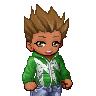 fantasystar55's avatar