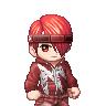 NeoBeowulf's avatar