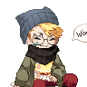 SUPERKINK's avatar