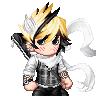 RadicaIs's avatar