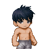 reborn_machete's avatar