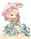 regret_elyza_damn's avatar