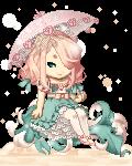 bb_elyza95's avatar