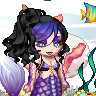Melody Nocturna's avatar