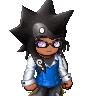 DArkHOoKZ 's avatar