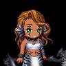 DaniCojo's avatar