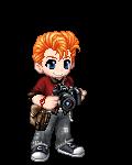 Jimmy B Olsen's avatar
