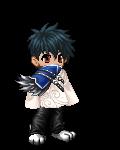 shadownekothief's avatar