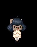 moonlight91398's avatar